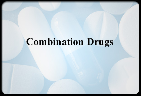 cholesterol drugs s23 combination drugs