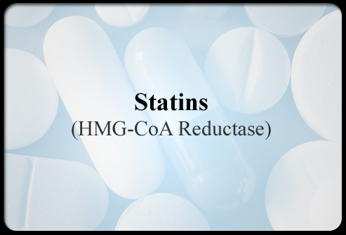 cholesterol drugs s5 statins